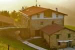 Апартаменты Mañarinegi Apartamentos Rurales