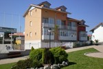 Апартаменты Apartamentos Bañugues