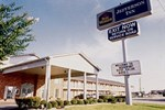 Best Western Jefferson Inn