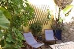 Гостевой дом Casa Les Olives