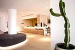 Отель Hotel Cala Saona
