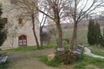 Апартаменты Holiday Home Cal Xelin Calonge De Segarra