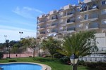Апартаменты Apartment Cala Merced El Campello