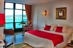 Отель Hotel Stellamaris