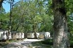 Отель Camping Etxarri