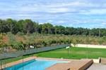 Апартаменты Holiday Home Can Cals Fonteta