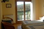 Отель Hotel Cal Martri
