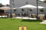 Отель Hostal San Antonio