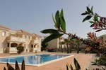 Апартаменты Apartment Res Mediterráneo Deltebre