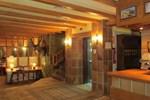 Отель San Glorio