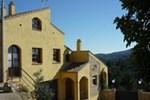 Вилла Villa De Dalt Masarbones
