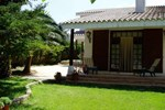 Отель Holiday Home L Eucaliptus Montferri