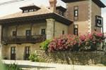 Гостевой дом Posada de Muño