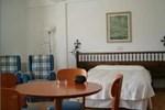 Отель Hotel Eumesa