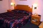 Best Western Sunland Park Inn