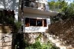 Апартаменты Holiday Home Vellacott San Jordi De Ses Salines