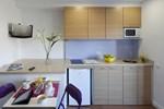 Апартаменты Abarco Apartments