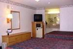 Отель Best Western Pearland Inn