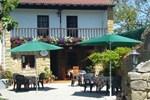 Гостевой дом Posada El Teju