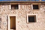 Отель Casa Rural Dalila