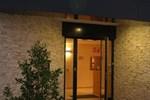 Гостевой дом Hostal Aralar