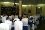 Отель Hotel Gallego