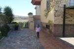 Отель Casa de Las Flores