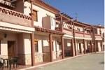 Отель Apartment Aptos Las Colinas 1ra planta Velez Malaga