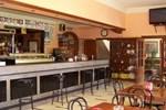 Гостевой дом Hostal Restaurante El Lirio
