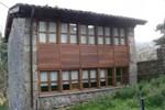 Отель Casa de Aldea Dindurra