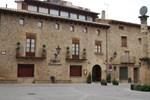 Отель Hotel Villa de Cretas