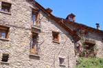 Апартаменты El Paller de Garbot