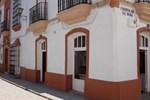 Отель Hotel Don Juan
