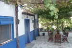 Holiday Home Parra Y Olmo Huetor Tajar