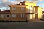 Гостевой дом Ver Venir