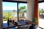 Вилла Villa Paradise Beach