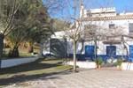 Отель Holiday Home El Mirador De La Vega Huetor Tajar