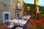Отель Hotel Mas La Boella