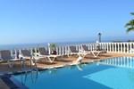 Отель Villa Sol y Mar