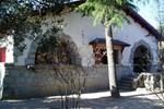 Отель Casa Rural Villa Dolores