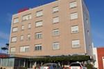 Отель Hotel Canaima
