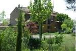 Гостевой дом Masía Cal Guim