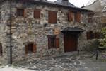 Отель Centro de Turismo Rural - Valle de Ancares