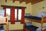 Отель Refugi Rural Casa Canelo