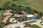 Отель Hostal del Camp