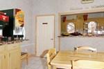 Отель Best Western Las Palmas Inn