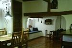 Отель La Casa Grande