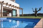Вилла Villa Albons Resort Albons