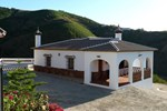 Апартаменты Holiday Home Poniente Almachar