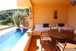 Апартаменты Holiday home Casa Roig Arenys de Munt